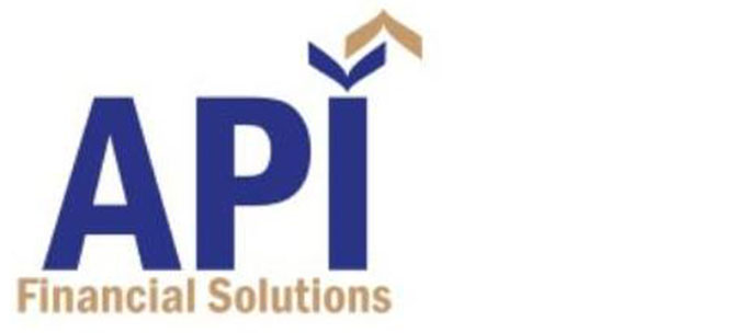 API Financial Solutions